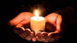 10 przeszkód w modlitwie  - miniaturka