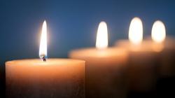 """""""Kochali kwiaty, krzewy, drzewa"""" – mówił ksiądz na pogrzebie tragicznie zmarłych: ojca i trójki dzieci - miniaturka"""