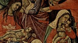 Święto Świętych Młodzianków, męczenników - miniaturka