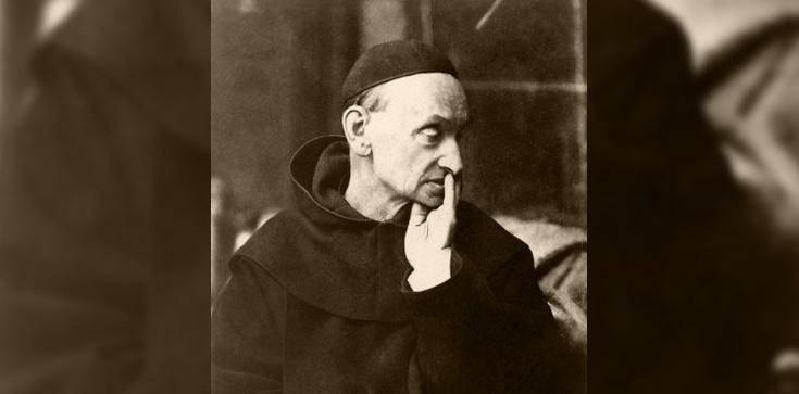 Poznaj piękną historię św. Józefa Kalinowskiego, którego dziś wspominamy w Kościele - zdjęcie