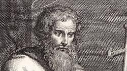 Święty Filipie, filarze Kościoła, módl się za nami! - miniaturka