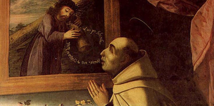 Oto największy egzorcyzm św. Jana od Krzyża! - zdjęcie