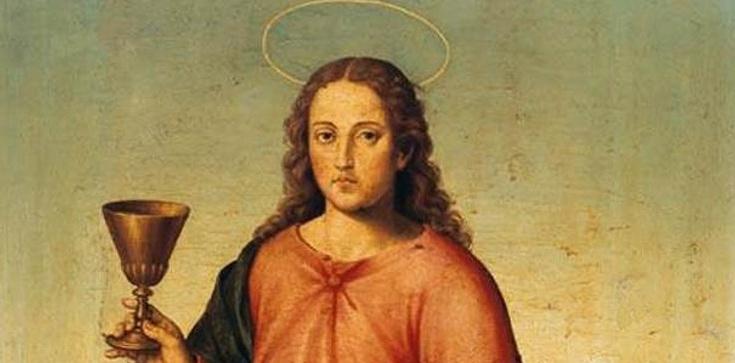 ,,Dzięki temu można rozpoznać dzieci Boga i dzieci diabła...'' - zdjęcie