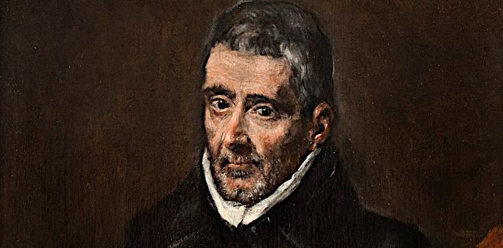 Rozdał majątek ubogim, usługiwał przy stole żebrakom. Św. Jan z Avili, prezbiter i doktor Kościoła - zdjęcie