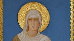 Modlitwa do św. Klary - mistrzyni kontemplacji - miniaturka