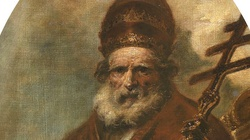 Św. Leonie Wielki, broń nas przed najazdami współczesnych barbarzyńców! - miniaturka