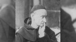 ,,Ofiara konfesjonału'' - św. Rafał Kalinowski - miniaturka