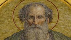 Święty Urban I. Papież i męczennik, którego ścięto za nawrócenie tysięcy Rzymian - miniaturka