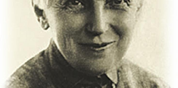 150. rocznica urodzin Urszuli Ledóchowskiej - zdjęcie
