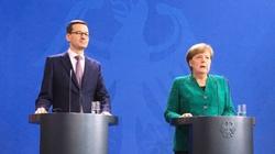 Politico: Polska upokorzyła Niemcy i Francję - miniaturka