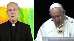 Homoherezja w Kościele. Abp Viganò: W Rzymie zabrakło wierności Chrystusowi  - miniaturka