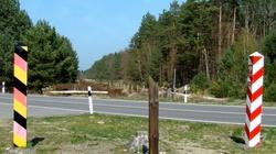 Niemcy obawiają się powtórki z 2015 roku. Przywrócenie kontroli na granicy z Polską? - miniaturka