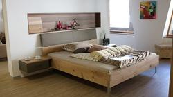 Dom z poddaszem użytkowym - jak wykorzystać dodatkową przestrzeń? - miniaturka