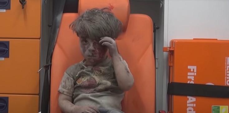 Błaganie kard. Zenariego: Nie pozwólmy umrzeć nadziei w Syrii! - zdjęcie