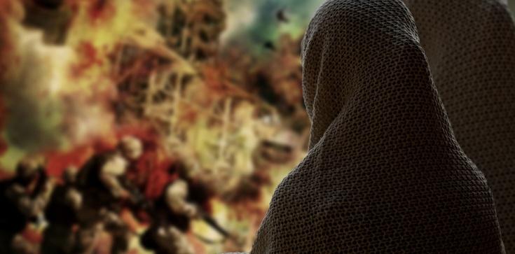Abp Hindo: za konflikt turecko-syryjski zapłacą chrześcijanie - zdjęcie