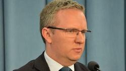 Minister Krzysztof Szczerski: Inicjatywa Trójmorza to wzór dla Unii Europejskiej - miniaturka