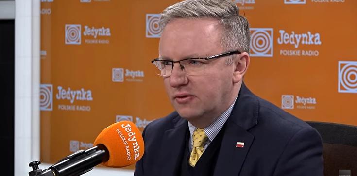 Prof. Szczerski: ,,Czekamy na propozycję Niemiec'' - zdjęcie
