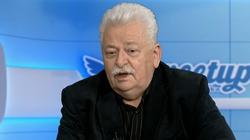 Prof. Szeremietiew: W czasach pokoju najważniejsze jest szkolenie rezerw - miniaturka