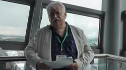 TYLKO U NAS! Prof. Romuald Szeremietiew: Moskwa jest bardzo aktywna w skłócaniu Polaków - miniaturka