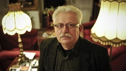 Prof. Romuald Szeremietiew: Zasługi piłsudczyków. Czarna legenda przesłania fakty  - miniaturka