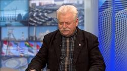 Prof. Romuald Szeremietiew: Fundament Rzeczpospolitej - miniaturka