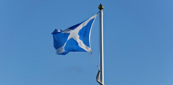 Szkocja: Nie będzie referendum, Londyn odmówił - zdjęcie