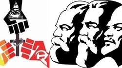 Bella Dodd: Setki komunistów zostało wyświęconych w Kościele na kapłanów - miniaturka