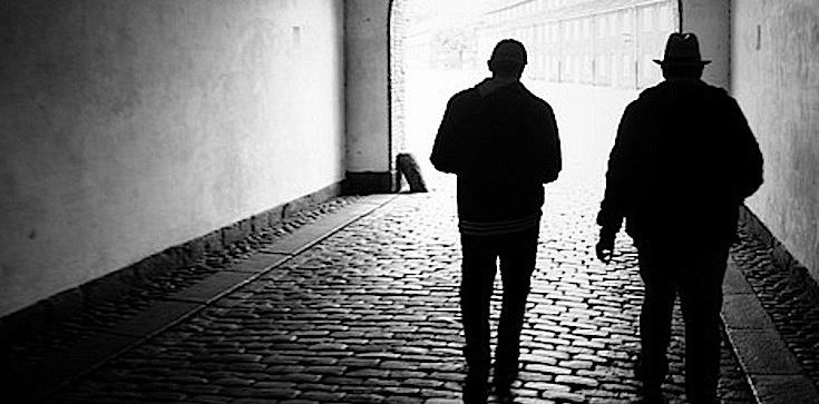 Nisztor: Trzeba zwiększyć kary za szpiegostwo! - zdjęcie