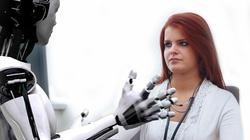 Papież: Sztuczna inteligencja może uczynić świat lepszym - miniaturka