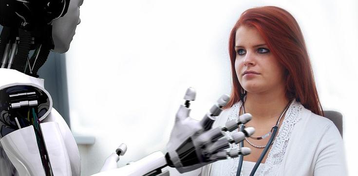 Papież: Sztuczna inteligencja może uczynić świat lepszym - zdjęcie