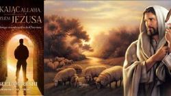 Oto cud wiary! Jezus nawrócił muzułmanina! - miniaturka