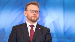 Minister Łukasz Szumowski: Nasza dzisiejsza dyscyplina decyduje o tym, jak prędko będą luzowane obostrzenia - miniaturka
