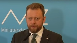 Prof. Szumowski: Chętnie stanę przed komisją śledczą - miniaturka