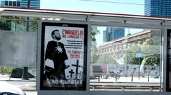 Helsińska Fundacja Praw Człowieka protestuje ws. zatrzymań w zw. z 'aferą plakatową' - miniaturka