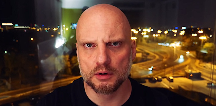 Adam Szustak OP przeprosił abp. Gądeckiego i złożył mu propozycję - zdjęcie