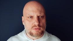 O. Adam Szustak: Czemu grzechy odpuszczone ciągle męczą? - miniaturka