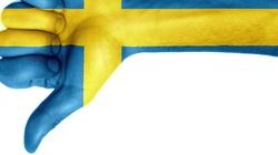 'Szwedzi są tak naiwni, że powinni być ubezwłasnowolnieni'. Polka opowiada o swojej gehennie - miniaturka