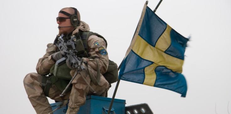 Cała prawda o integracji imigrantów w Szwecji [WYWIAD] - zdjęcie