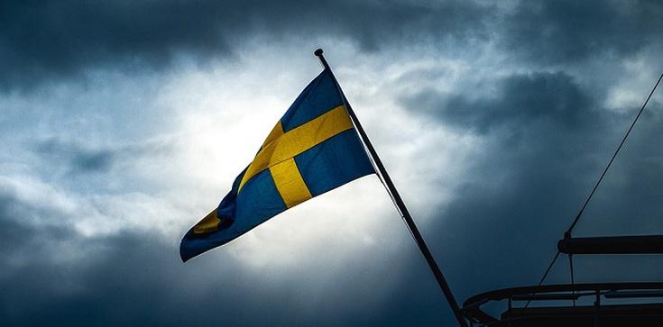Szwecja. Upadł rząd, a parlament odwołał premiera - zdjęcie
