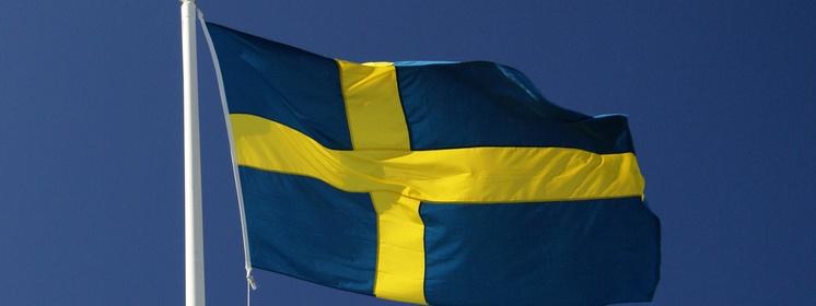 szwecja_fot._florian_prischl%2C_lic._cc_