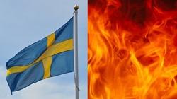 Szwecja: W wyborach wystartuje... islamistyczna partia - miniaturka
