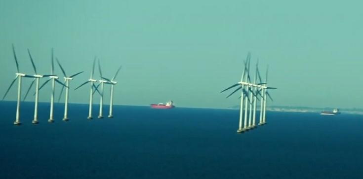 Szwedzi w pułapce ,,zielonej energii'' - mówią dość! - zdjęcie