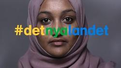 Paranoja. Szwedzi mają integrować się z imigrantami - miniaturka