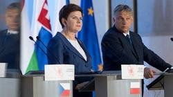 Węgry murem za Polską. Szef węgierskiego MSZ apeluje do KE - miniaturka
