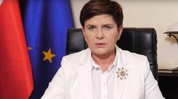 Polska pomaga Syrii NAPRAWDĘ! - miniaturka