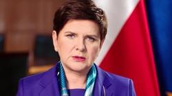Rząd PiS do KE: Na dyktat Brukseli nie ma naszej zgody!!! - miniaturka