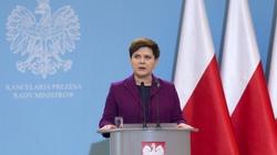 Polska nie boi się szantażu - miniaturka