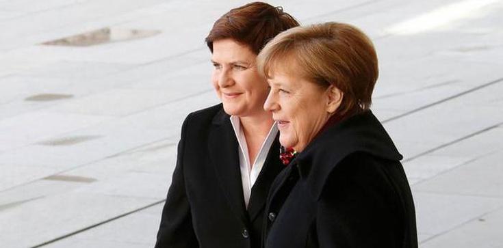 Szczyt UE-Turcja w sprawie kryzysu imigracyjnego. Polskę reprezentuje premier Szydło - zdjęcie