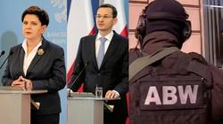 Wzrost wpływów z VAT o 40 proc. - Polska zwycięża mafię - miniaturka