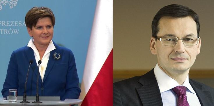 Odzyskamy banki rozkradzione za Balcerowicza i Lewandowskiego - zdjęcie